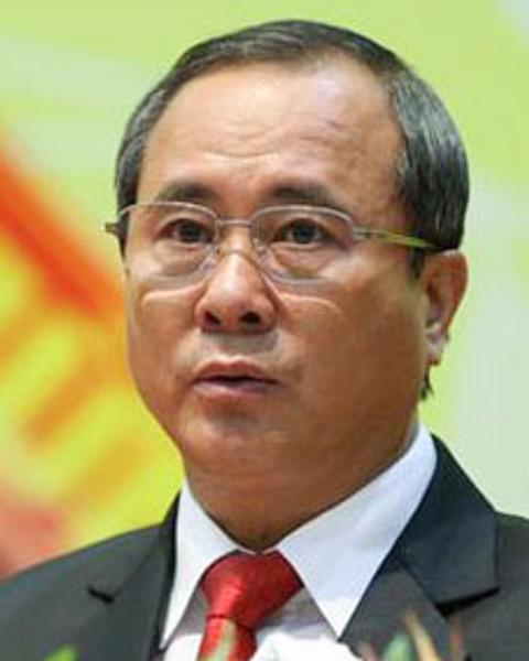 Trần Văn Nam