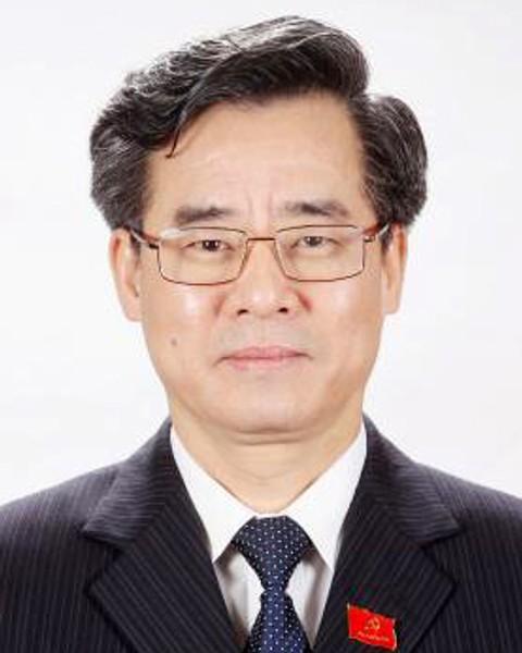 Nguyễn Quang Dương
