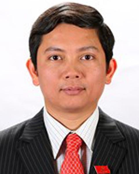 Bùi Nhật Quang