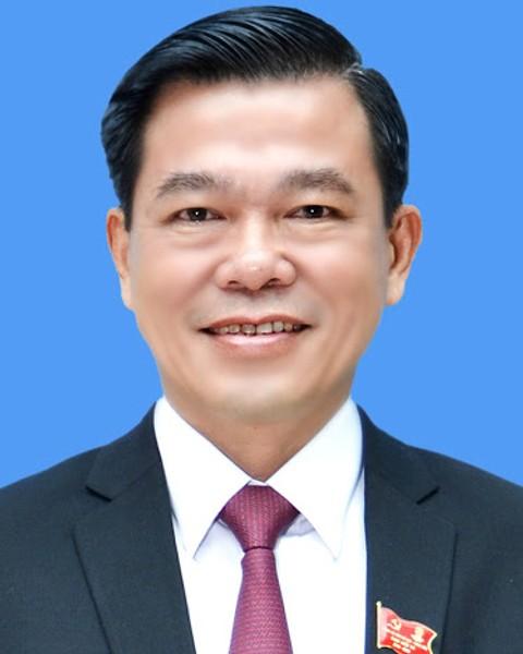 Nguyễn Hồng Lĩnh