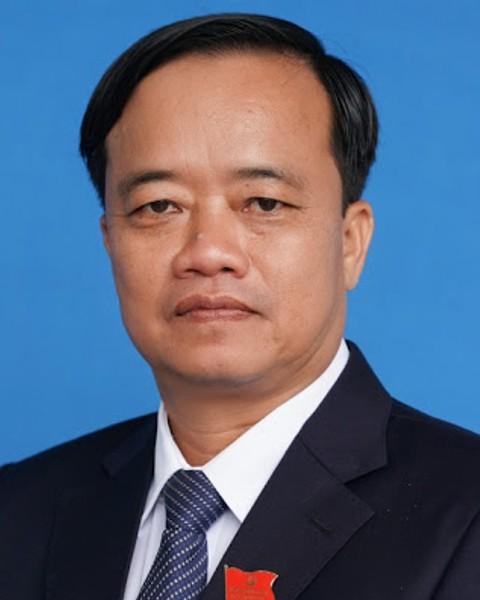 Huỳnh Quốc Việt