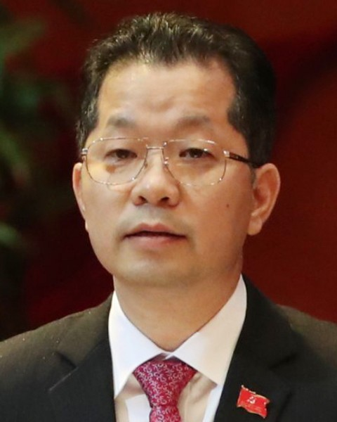 Nguyễn Văn Quảng