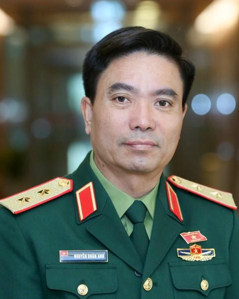 Nguyễn Doãn Anh