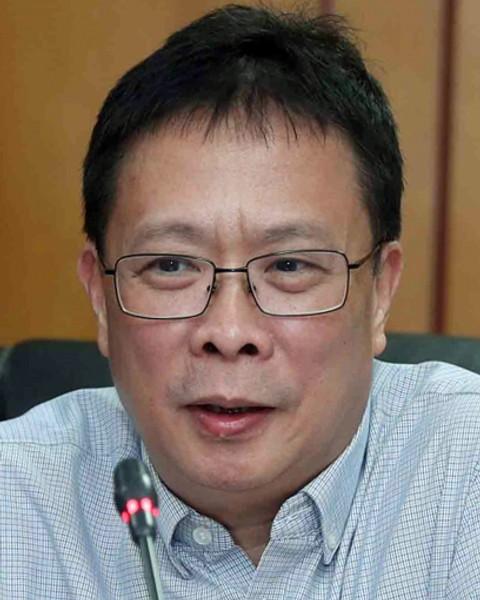 Châu Văn Minh