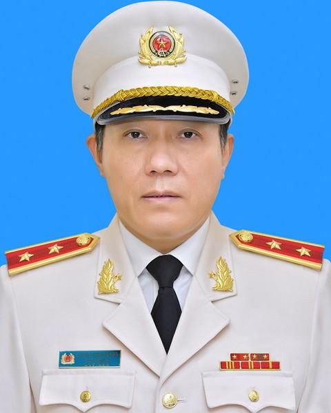 Lương Tam Quang